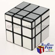 3x3x3 Mirror Yuxin