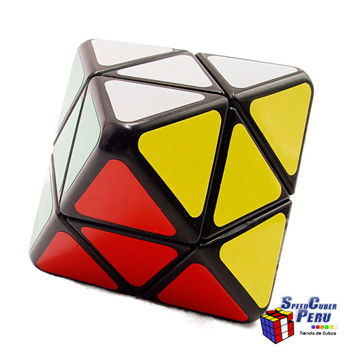 Skewb-Diamond-Lan-Lan