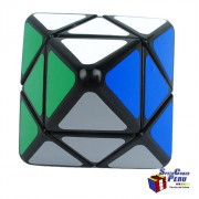 Skewb-Diamond-Lan-Lan2