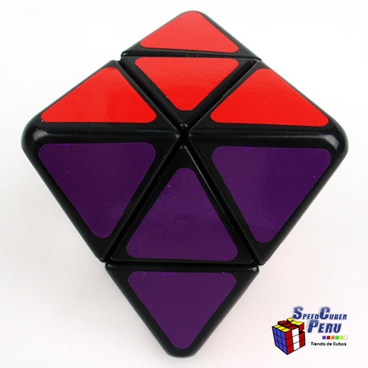 Skewb-Diamond-Lan-Lan3