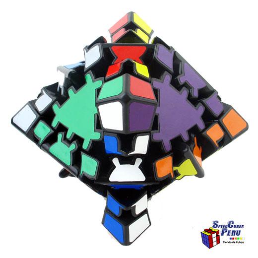 octahedron gear lan lan (2)