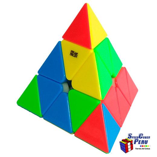 pyramagne55