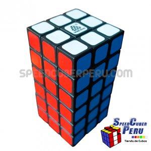 Cuboide Rubik WitEden 3x3x6