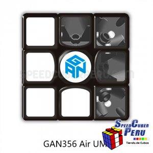 Gan 356 Air UM