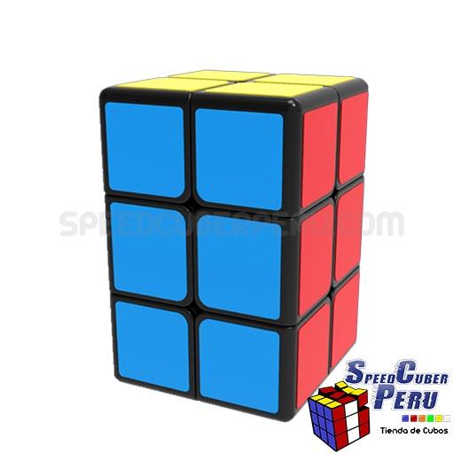 2X2X3-Qiyi-4