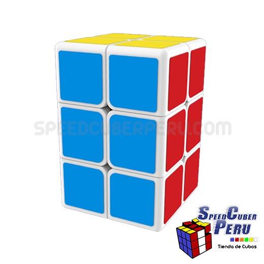 2X2X3-Quiyi-1