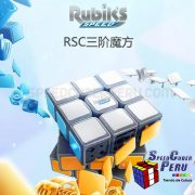 Gans-Rubik-1
