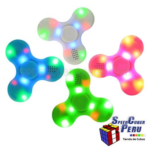 Spinner-Bluetooth-Led-1