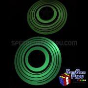 Spinner-Capitan-America-Brillante-2
