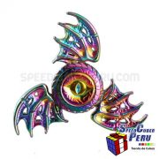 Spinner-Dragon-1