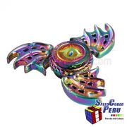 Spinner-Dragon-2