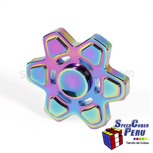 Spinner-Hexagonal-1