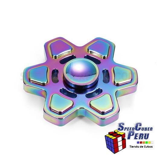 Spinner-Hexagonal-2