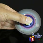 Spinner-Hexagonal-3