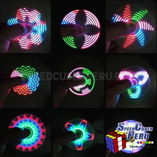 Spinner-Imagenes-Led-1
