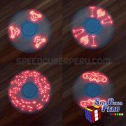 Spinner-Imagenes-Led-2