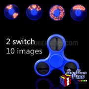 Spinner-Imagenes-Led-4
