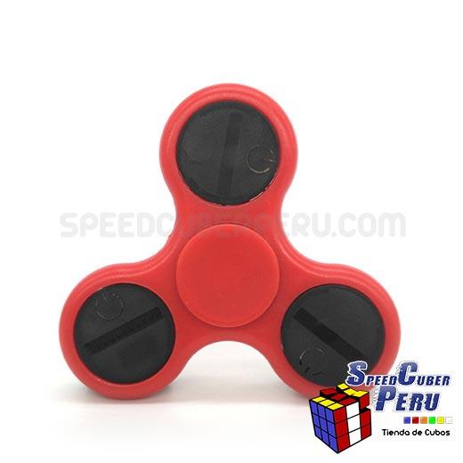 Spinner-Led-2