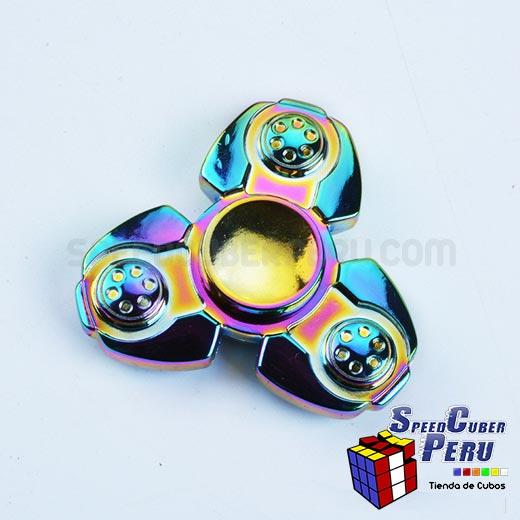 Spinner-Russian-CKF-1