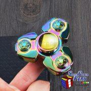 Spinner-Russian-CKF-3