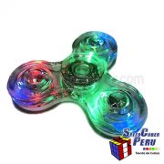 Spinner-Transparente-Led-1