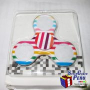 Spinners-Diseños-Led-1