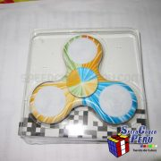 Spinners-Diseños-Led-2