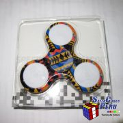 Spinners-Diseños-Led-3