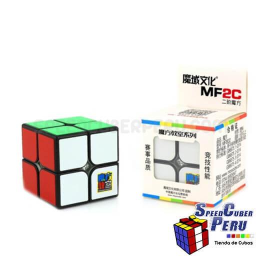 2×2-MFC-1