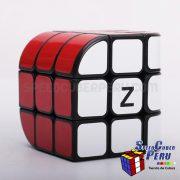 3×3-PenroseCube-2