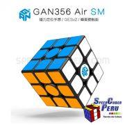 GANS-SM-1