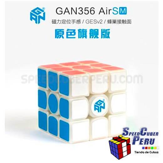 GANS-SM-6
