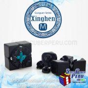 Guoguan-Xinghen-M-cube-1