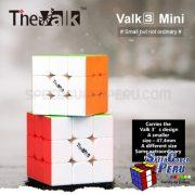 Qiyi-Valk3-Mini-1