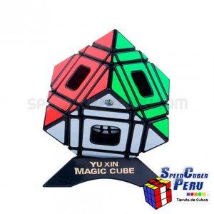 Yuxin Multi Cube