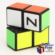 Z-Cube-2x2x1-2