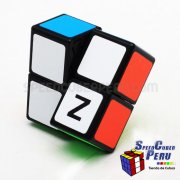 Z-Cube-2x2x1-3