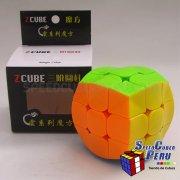 Z-Cube-3×3-Wave-Cube-1
