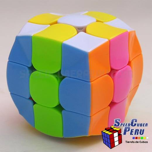 Z-Cube-3×3-Wave-Cube-2