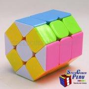 Z-Cube-Octagonal-3-layer-Cylinder-1