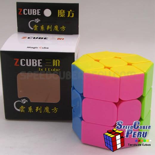 Z-Cube-Octagonal-3-layer-Cylinder-2