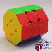 Z-Cube-Octagonal-3-layer-Cylinder-3