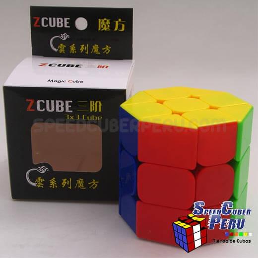 Z-Cube-Octagonal-3-layer-Cylinder-4