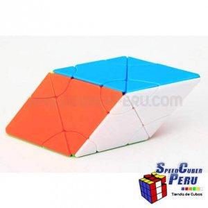 FangShi Transform Pyraminx LingJing