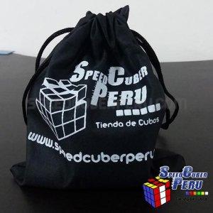 Bolsas Portacubos SCP