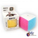 7x7x7 Moyu Aofu 3