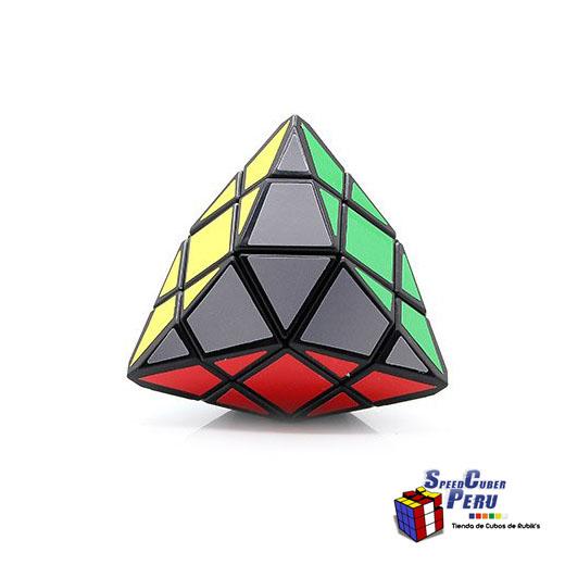 Diamond Diansheng 1