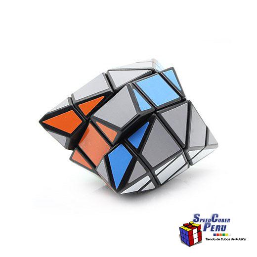 Diamond Diansheng 2