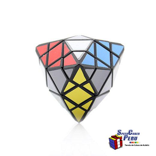 Diamond Diansheng 4