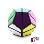 Lan Lan Dodecahedro 1